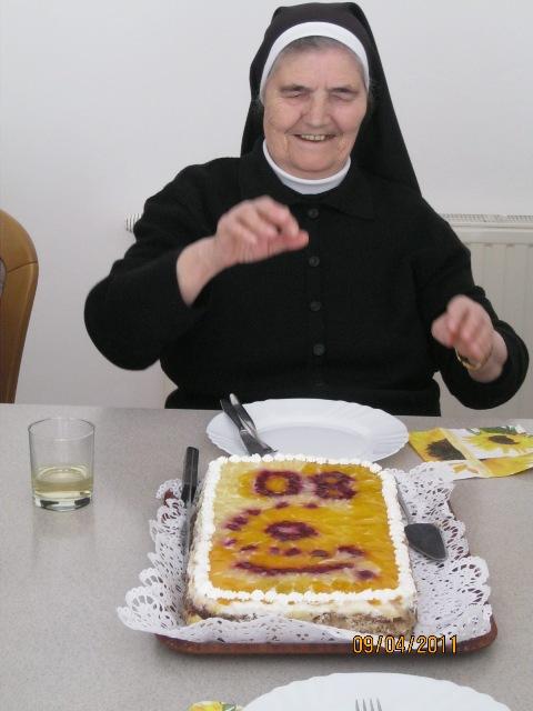 Rođendani na Gorici