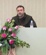Seminar za medicinske sestre redovnice