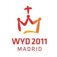 VATIKAN: Svjetski dan mladeži povezuje svijet s Bogom