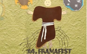 USUSRET 14. FRAMAFESTU – MOSTAR, 2011.