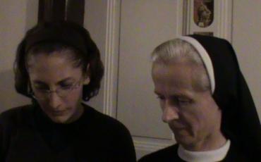 Čakovec: Molitva za duhovna zvanja