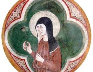 Sarajevo: Duhovna obnova za redovnice