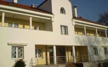 Proslavljena 20. obljetnica zajednice u Držićevoj