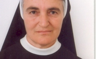 Preminula S. M. PASKALIJA (Ika) GOJEVIĆ (1932-2010)