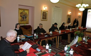 Susret biskupa BK BiH s članovima KVRPP BiH