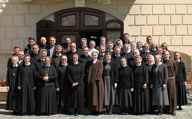 Vijećanje redovničkih odgojitelja i odgojiteljica