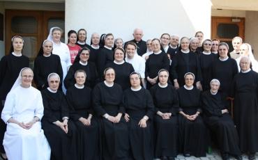 Blagdan Prečistog Srca Marijina