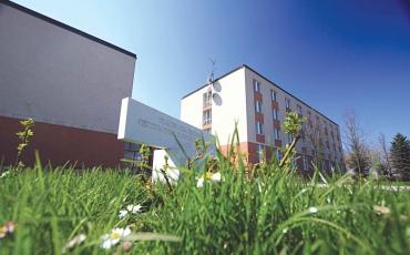 Franjevačka ljetna škola duhovnosti