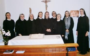 Susret Vijeća za apostolat