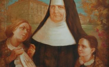 200. obljetnica rođenja Majke Margarite Pucher