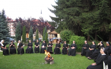 Bugojno: XII. provincijski katehetski dan