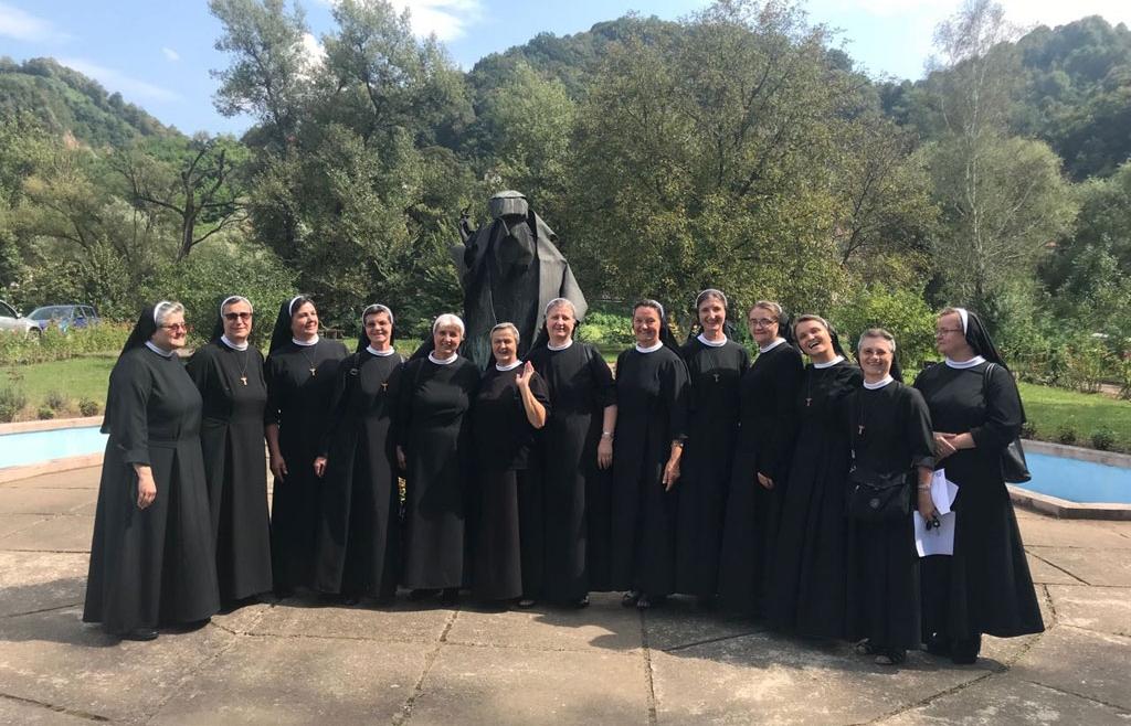 Održan 22. katehetski dan Vrhbosanske nadbiskupije