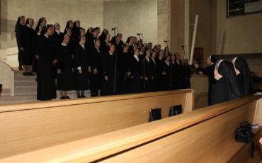 Mostar: U duhu molitve i zahvaljivanja za 150 godina postojanja
