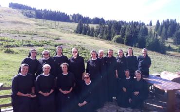Četrnaesti provincijski katehetski dan