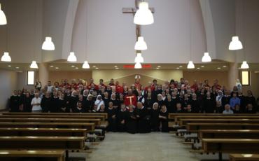 Održan XXII. Redovnički dan u Bosni i Hercegovini