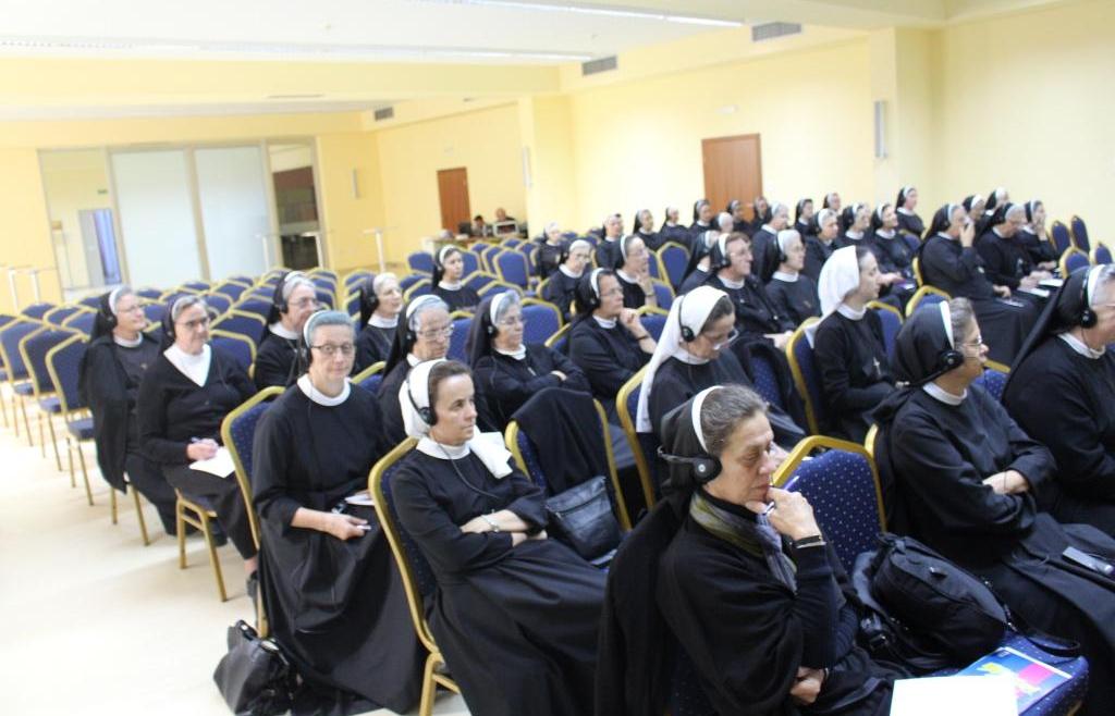 Održan prvi Studijski dan za redovnice Bosne i Hercegovine