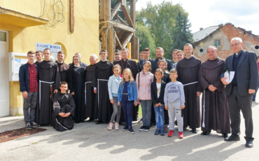 Dan medija u Bosni i Hercegovini