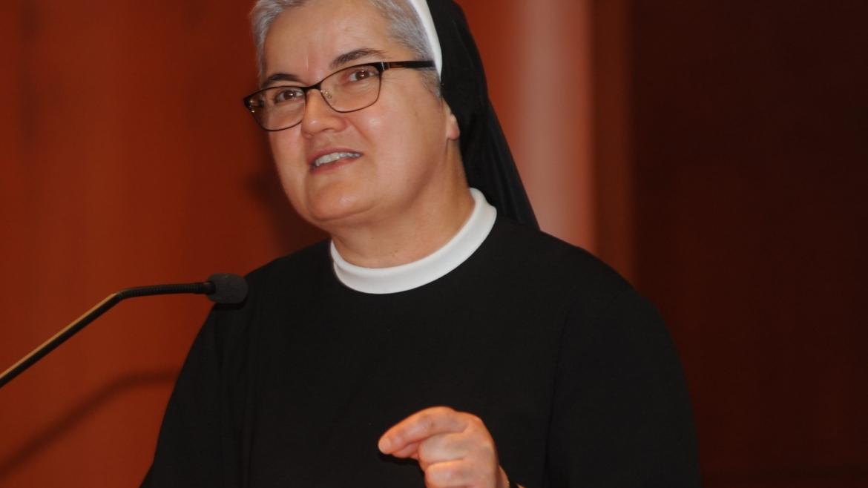 Ima nade da će u Crkvi jačati senzibilitet glede pitanja žena