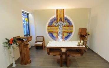 Bugojno: Duhovna obnova za članove župskih zborova