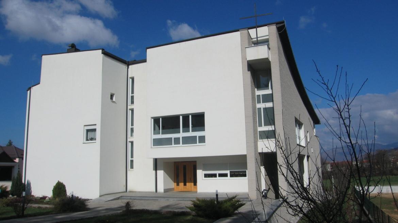 Livno: Duhovne vježbe za sestre