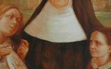 Spomen dan Majke Margarite Pucher