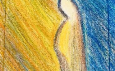 Svjetlo nježne vjernosti