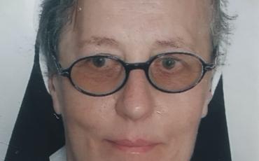 Preminula s. Radoslava (Luca) Juričić
