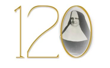 120. obljetnica smrti Majke Margarite Pucher