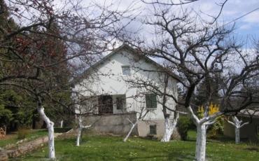 Kuća za molitvu u osami – Zagreb