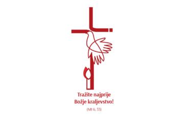 Redoviti provincijski kapitul ŠSFKK Bosansko-hrvatske provincije Prečistog Srca Marijina