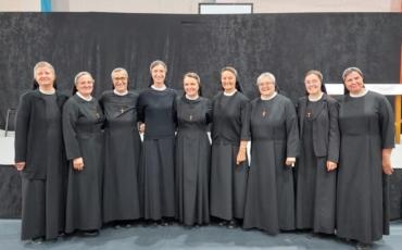 25. katehetski dan Vrhbosanske nadbiskupije